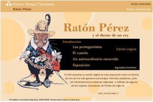 RatónPérez